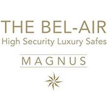 The Bel-Air Magnus